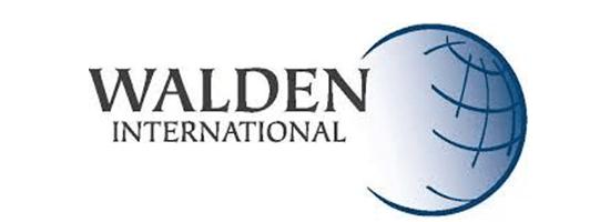 Walden-Intl