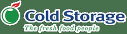 ColdStorage logo