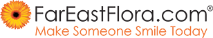 FarEastFlora logo