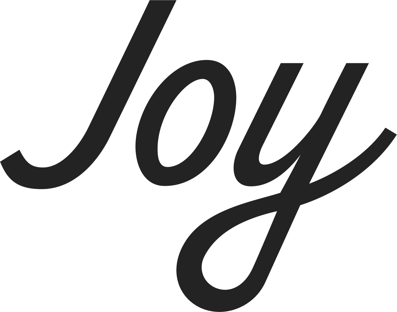 WithJoy-Logo
