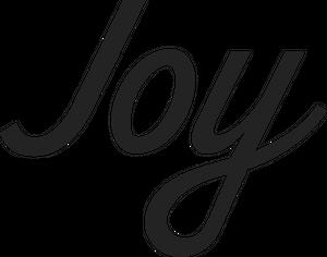 WithJoy-Logo