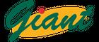 Giant Online logo