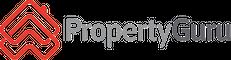 propertyguru-logo