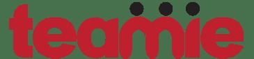 Teamie logo