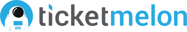 Ticketmelon logo
